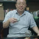 P27莊永紅_1