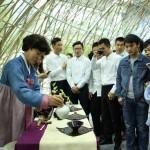 深圳茶博會
