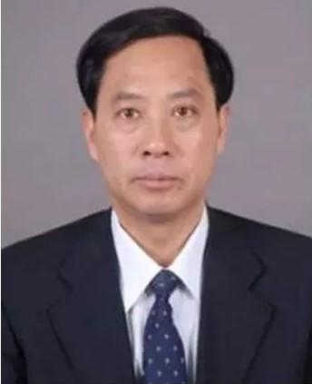 全國政協委員 中國農業科學院 陳萌山