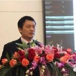 全國茶葉標準化委員會 中國茶文化國際交流協會 張士康