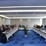 ISO會議